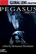 Primary image for Pegasus