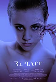 Watch Movie Replace (2017)