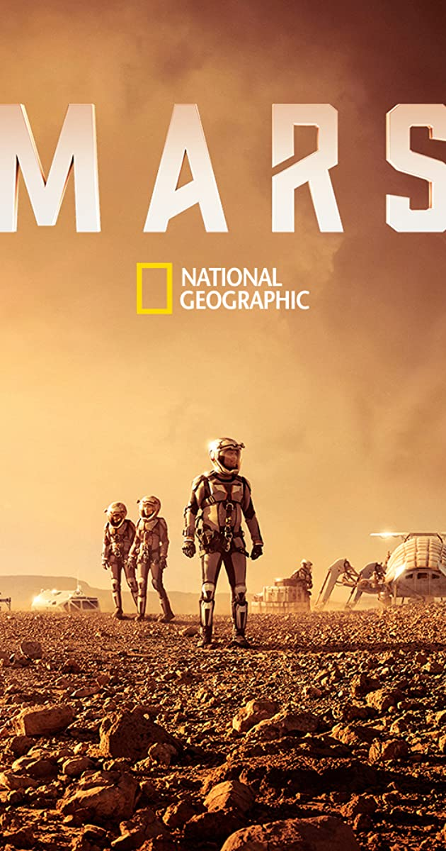 the martian movie free download dual audio