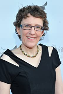 Jane Espenson Picture