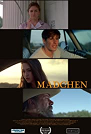 Madchen Poster