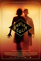 Primary image for Babylon Berlin