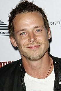 Nathan Wetherington