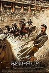 A Lesson of the 'Ben-Hur' Debacle: Movie Stars Still Matter