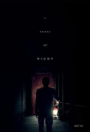 Immagine di It Comes at Night