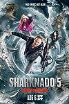 TV News Roundup: 'Sharknado 5' Gets Official Title, Celebrity Cameos Revealed