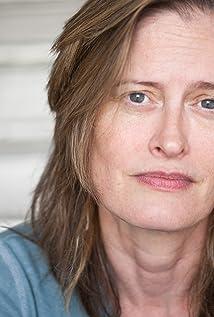 Susan Ziegler Picture