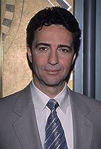Stephen Schnetzer's primary photo