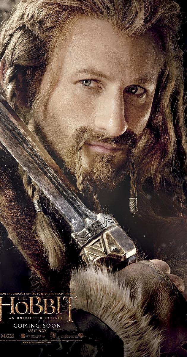 hobbit imdb