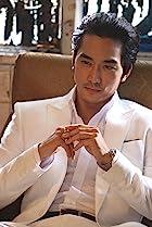 Seung-heon Song