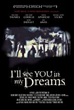 Primary image for I'll See You in My Dreams