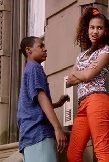 """Everybody Hates Chris"" Everybody Hates Tasha (TV Episode ..."