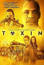 Toxin en streaming
