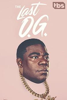 The Last O.G. (2018)
