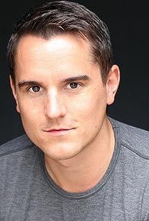Craig Gallivan Picture