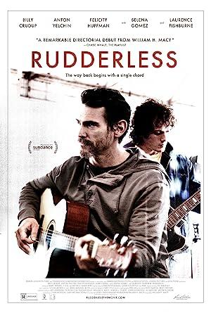 Rudderless (2014) Download on Vidmate