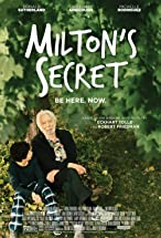 Primary image for Milton's Secret