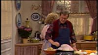 Thanksgiving Show