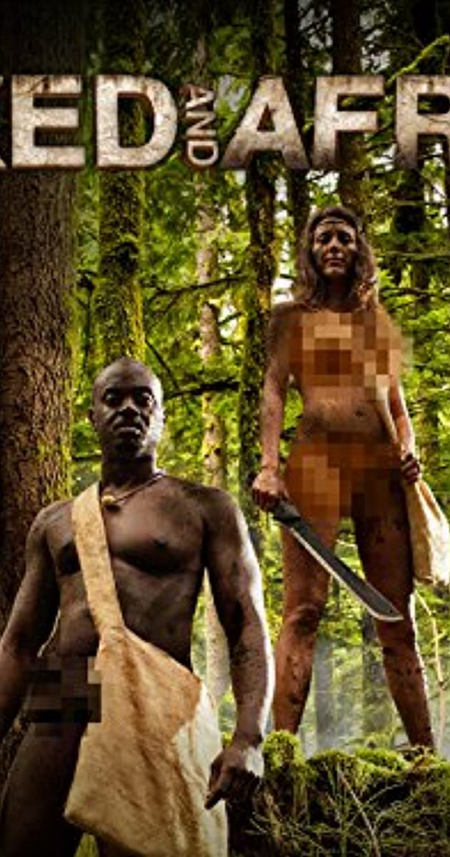 Naked and afraid alligator alley picture 616