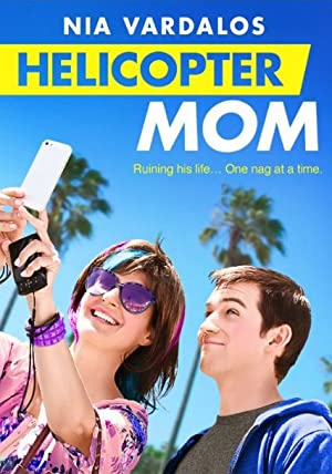 Permalink to Movie Helicopter Mom (2014)