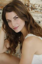 Adrienne Rusk