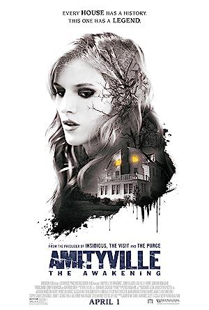 Picture of Amityville: The Awakening