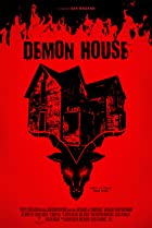 Demon House (2018) Poster