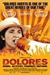 'Dolores' Subject, Activist Dolores Huerta, Wants Women to Take Credit for Their Work
