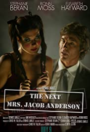 The Next Mrs. Jacob Anderson Poster