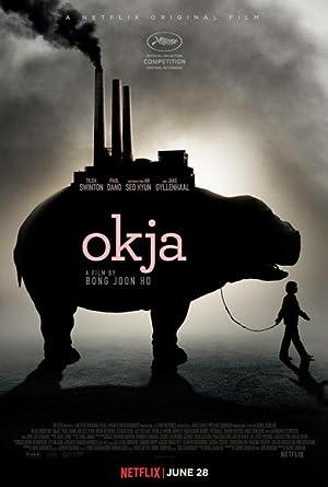 Immagine di Okja