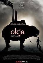 Primary image for Okja