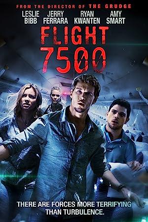7500 (2014) Download on Vidmate