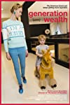 'Generation Wealth' Director on Why Kardashians, Trump Dominate Our Culture (Video)