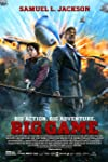 Samuel L Jackson takes on terrorists as the Us President in Big Game trailer