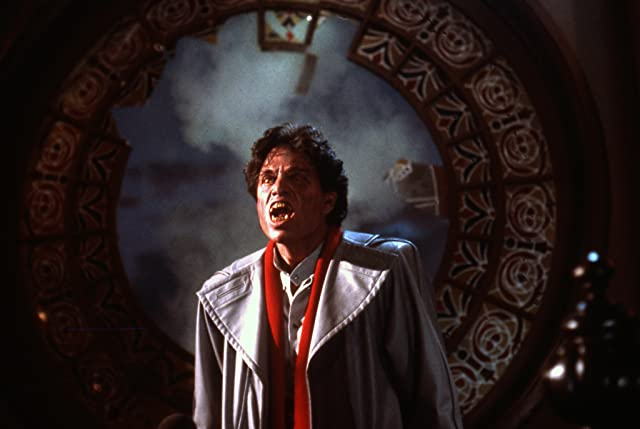 Pictures & Photos from Fright Night (1985) - IMDb