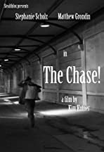 The Chase!