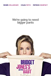 Bridget the midget imdb