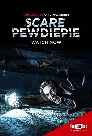 Ultimate Hero (2016)