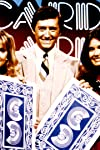 Jim Perry, Game Show Vet, Dead at 82