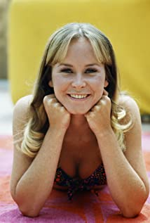 Heather North Picture