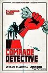 Channing Tatum and Joseph Gordon-Levitt Tell the Weird, Wild Story Behind 'Comrade Detective'