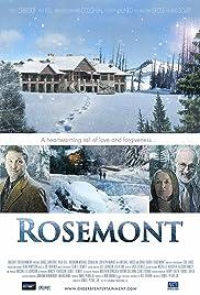 Rosemont(2015) Poster - Movie Forum, Cast, Reviews