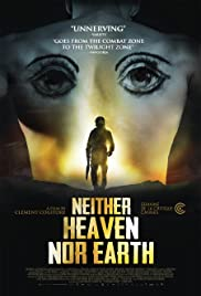 Neither Heaven Nor Earth(2015) Poster - Movie Forum, Cast, Reviews