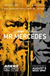 Mr. Mercedes: Are You Driven to Watch More of the Stephen King Adaptation?