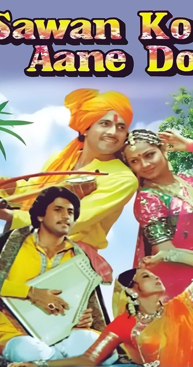 Gandhigiri dual audio eng hindi 720p