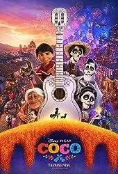 Coco 2017 imdb coco 2017 stopboris Image collections