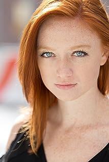 Sophie Anna Everhard - IMDb