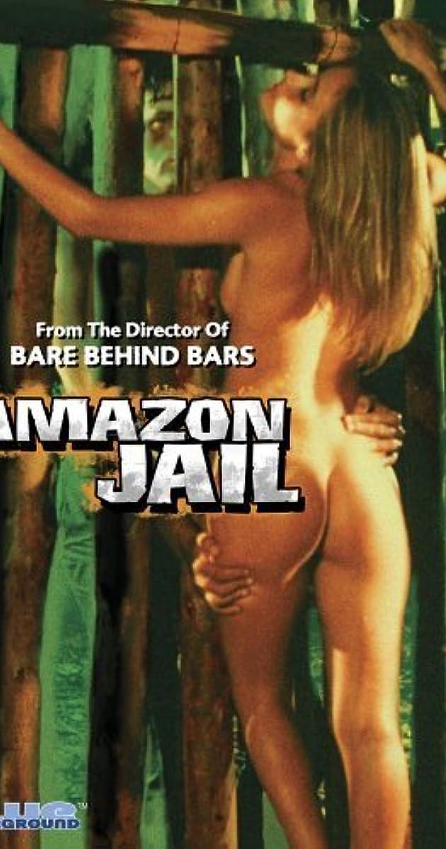 Amazon jail full movie