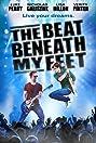The Beat Beneath My Feet (2014) Poster