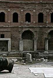 The Fall of Rome Poster